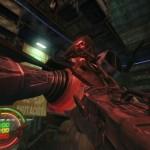 HardReset-Exploit-01 kép