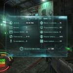 HardReset-Exploit-03 kép
