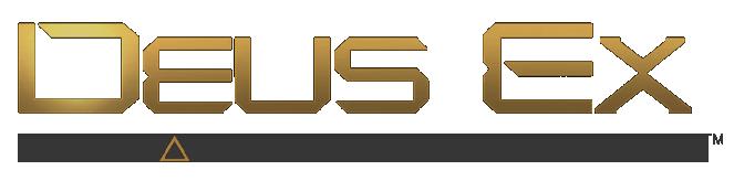 Deus Ex: HumanRevolution