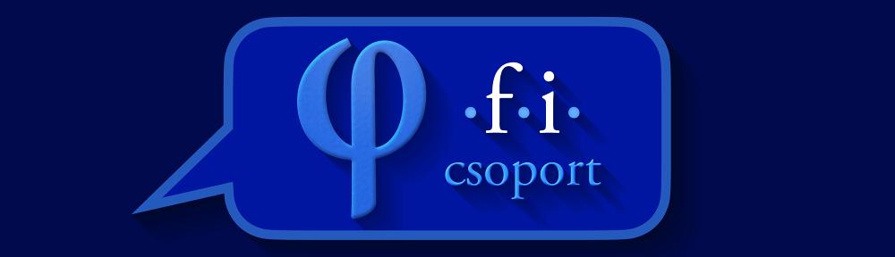 ·f·i· csoport