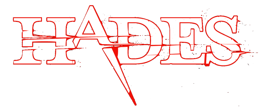 Hades logó